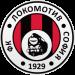 Локомотив 1929 U15 (София)