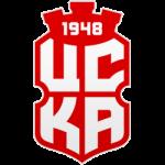 ЦСКА 1948 U19 (София)