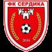 Сердика U13 (София)