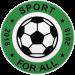 Спорт за всички U9 (София)