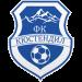 Кюстендил U18 (Кюстендил)