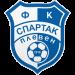 Спартак 1919 U15 (Плевен)
