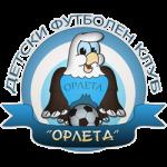 Орлета U18 (Пазарджик)