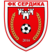 Сердика II U13 (София)
