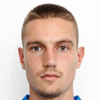 Денис Динев
