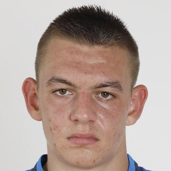 Александър Асенов
