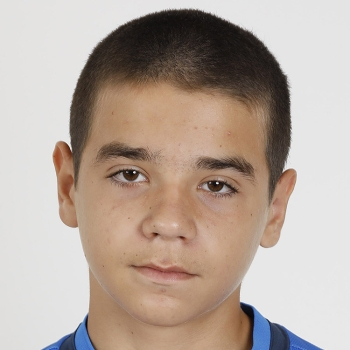 Мартин Здравков