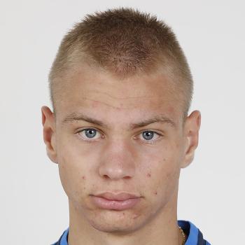 Ивайло Марков