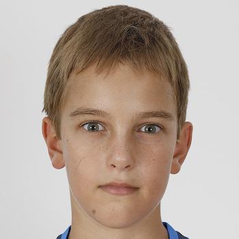 Борис Главшин