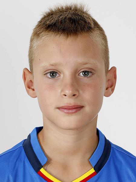 Стефан Радилов