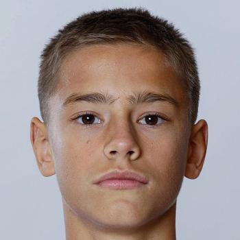 Мартин Стоянов