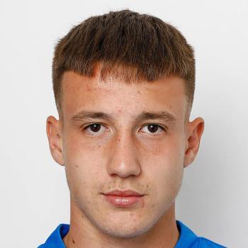 Дейвид Михалев
