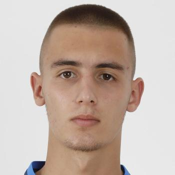 Радослав Борисов