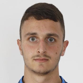 Марио Райчев