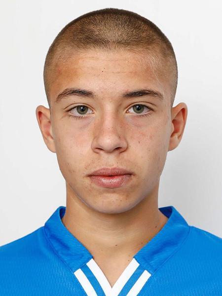 Димитър Яръмов