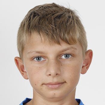 Людмил Людмилов