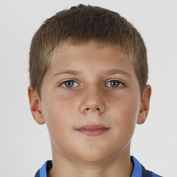 Никола Величков
