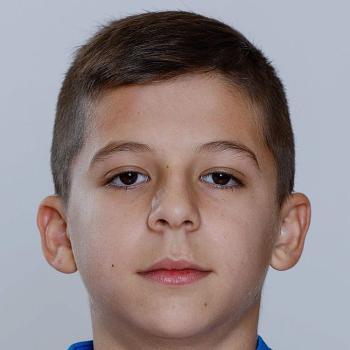 Георги Камбитов