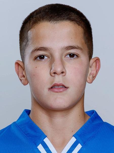 Денис Василев