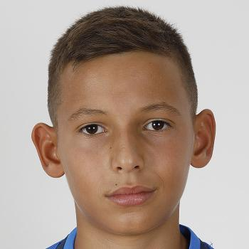 Денис Стоилков