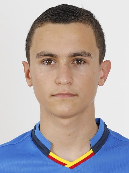 Йоан Янев