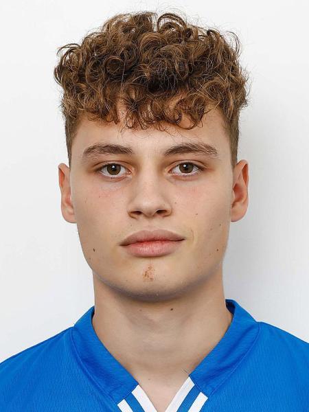Марио Дадаков