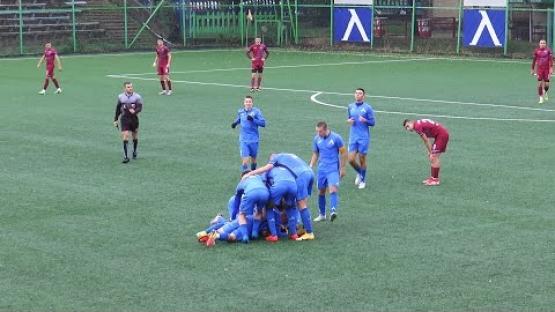 Левски U19 (София) 3:1 Септември U19 (София)